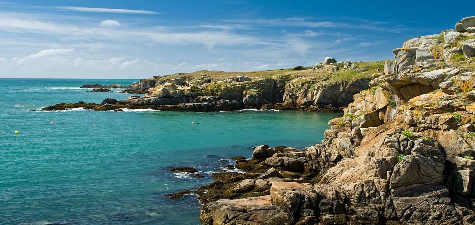 Vendée : une belle localité de villégiature en plein air